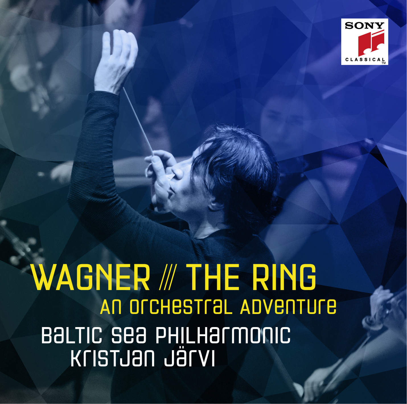 6_bmef_baltic-sea-philharmonic_album-cover_wagner_the-ring